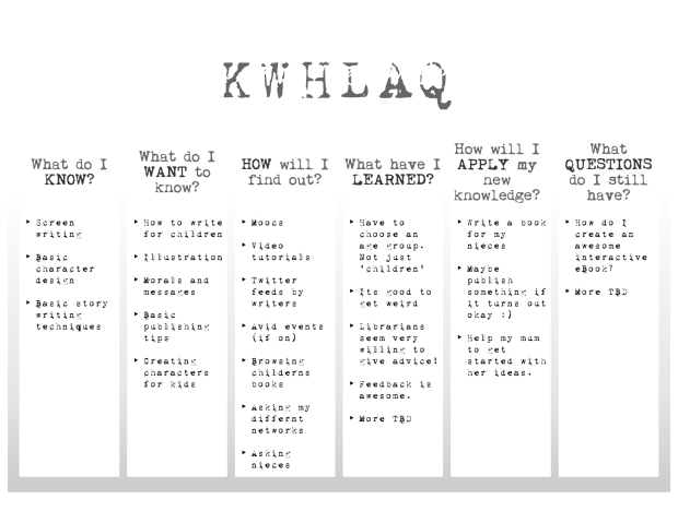 KWHLAQ - Page 1.png